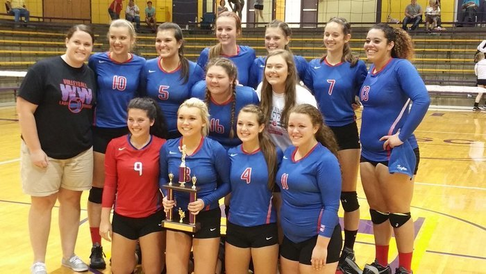 Large_volleyball_county_champs